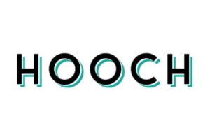 hooch app review