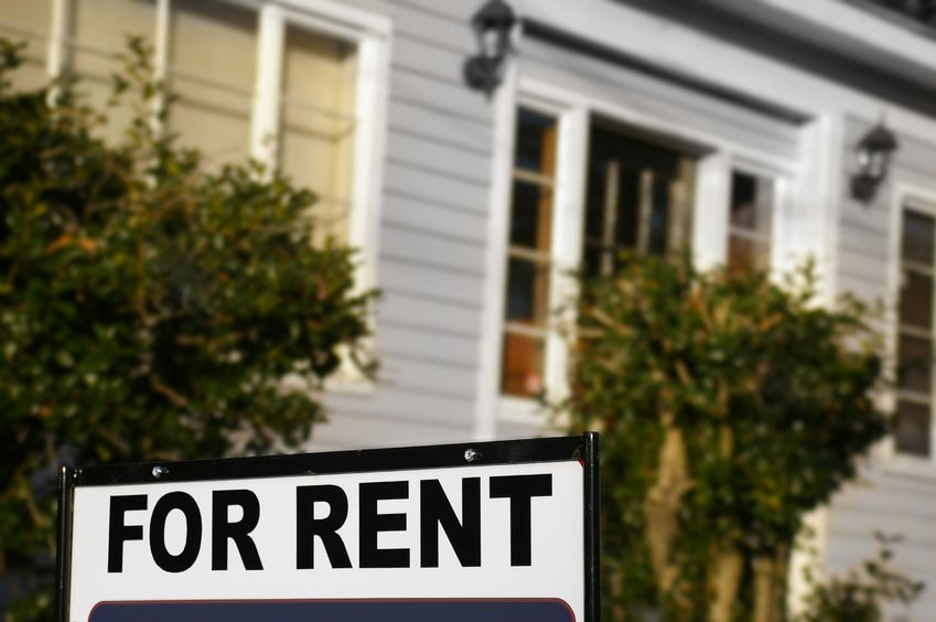 how to market rental property