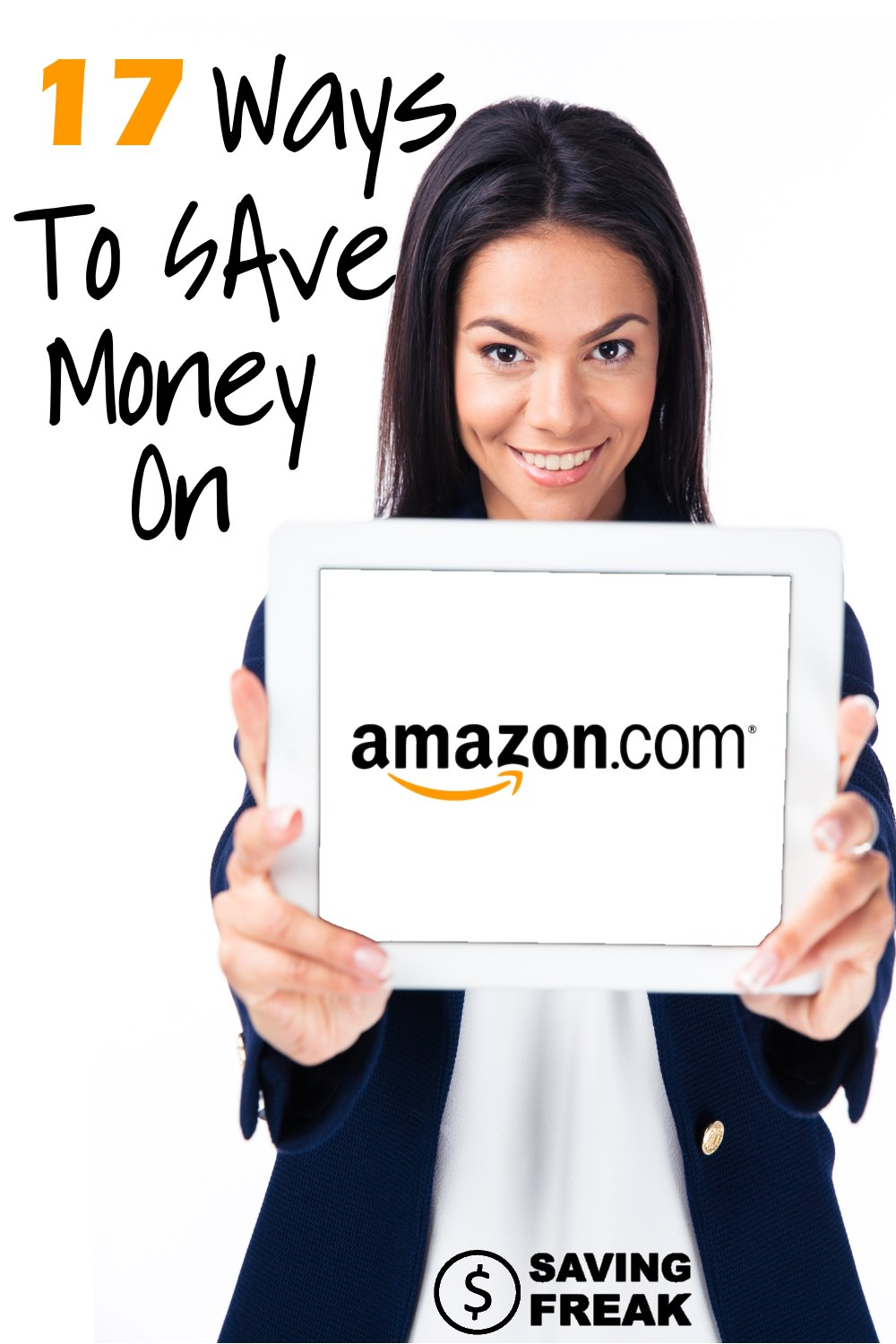how to save mony on amazon