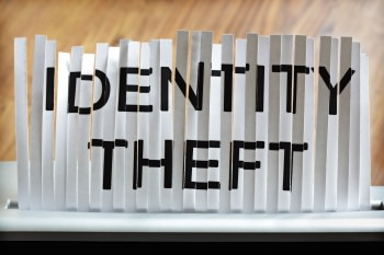 identity fraud review