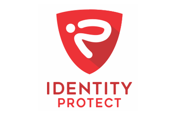 identity protect review