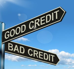 review of lexington law to repair credit