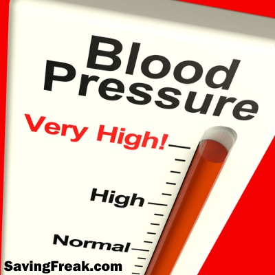 life insurance for people with high blood pressure
