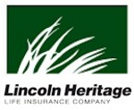 lincoln heritage life insurance company review