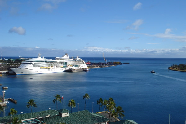 march sales on cruises