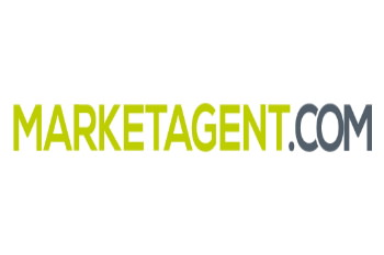 market agent review