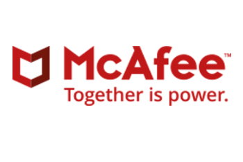 mcafee identity theft protection review