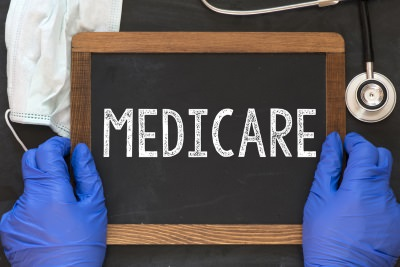 medicare supplement plan f