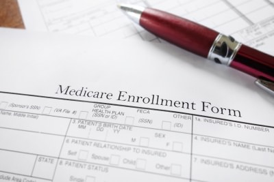 medicare supplemental insurance policies