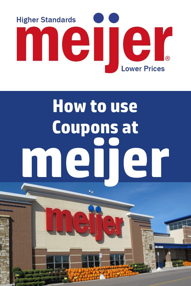 meijer weekly ad coupons