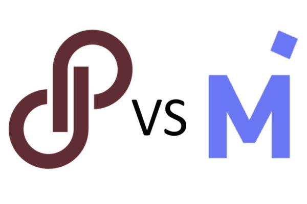 poshmark vs mercari