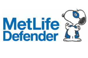 metlife defender review