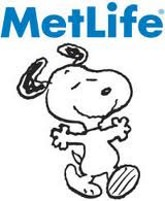 metlife life insurance company review