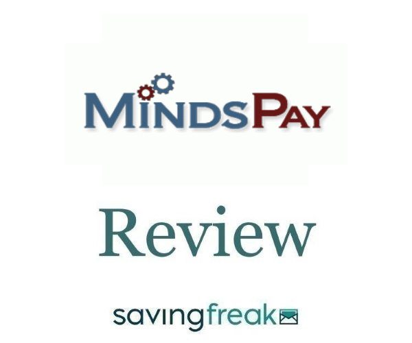 mindspay review