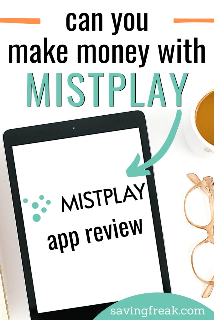 mist play app review social