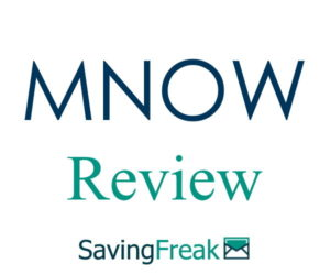 mnow review