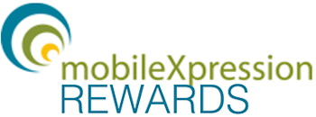 mobilexpression rewards review