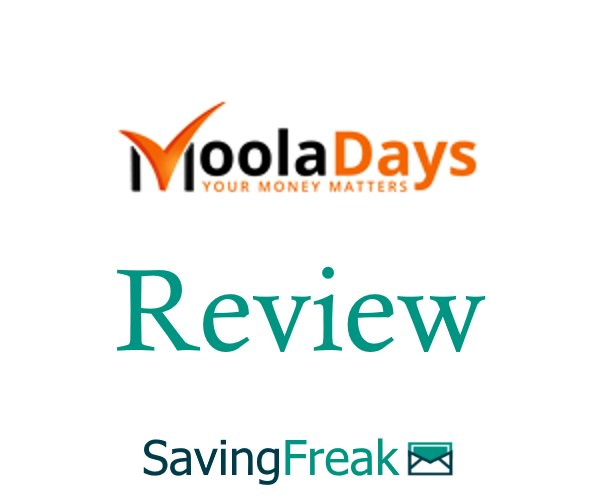 mooladays review