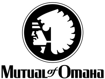 mutual of omaha medicare supplement insurance review