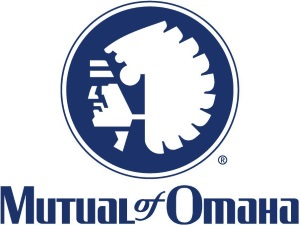 mutual united of omaha life insurance company review