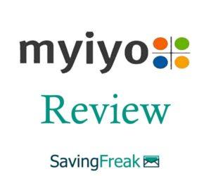 myiyo review