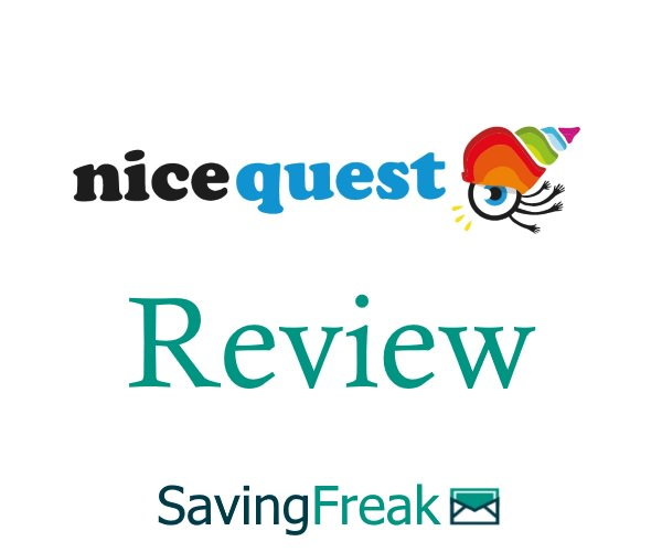 nicequest review