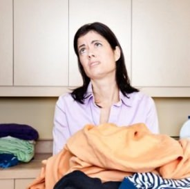 odors on clothing hack