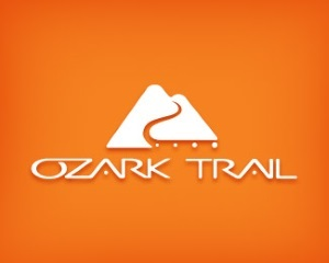 ozark trail vs yeti - best insulated tumblers