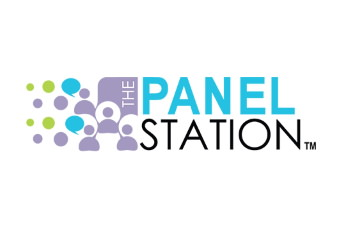 panel station review