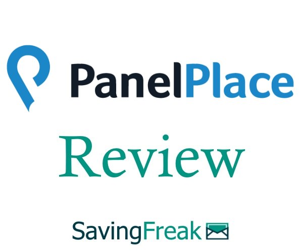panelplace review