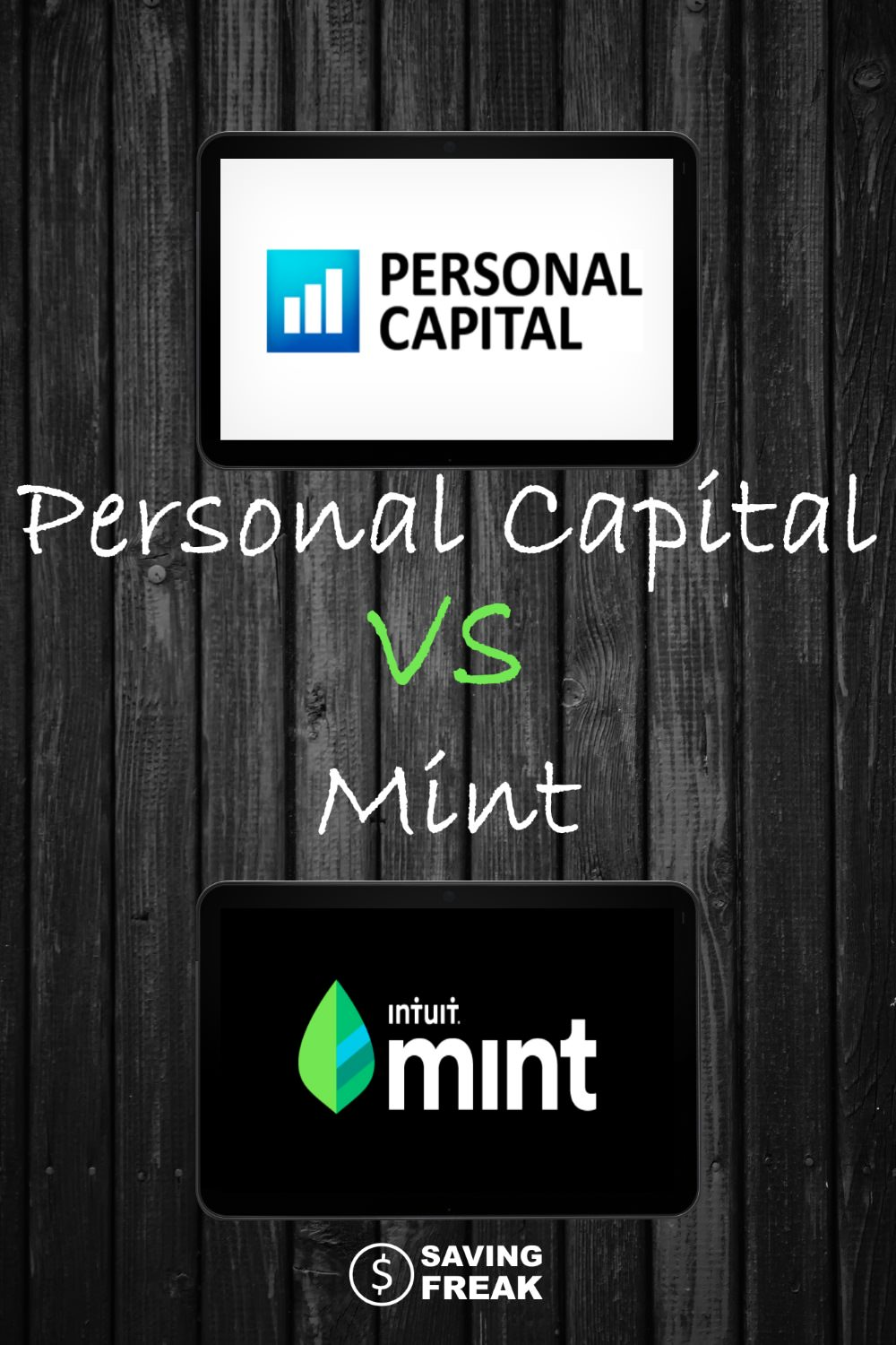 personal capital vs mint review