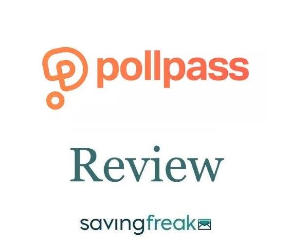 pollpass review