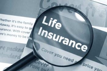 prime america life insurance review