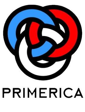 primerica or prime america life insurance company review