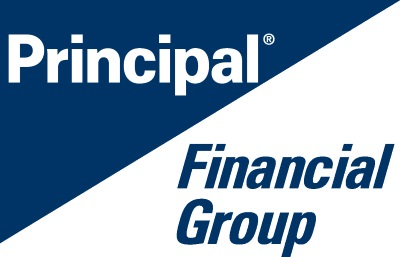 principal life insurance review