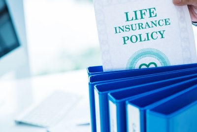 Million Dollar Life Insurance policy