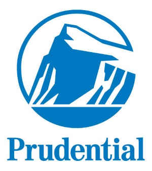 prudential life insurance company review