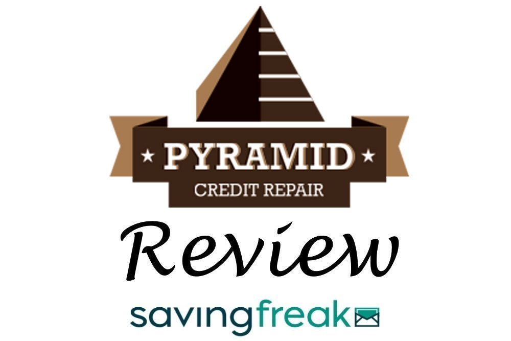 pyramid credit repair review featured