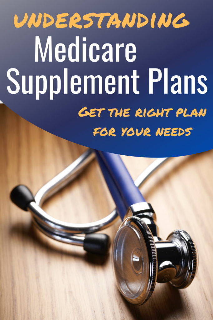 quotes for medicare supplement plans