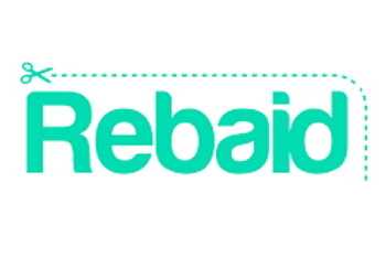 rebaid review