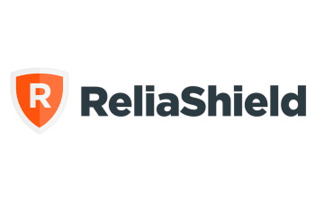 reliashield review