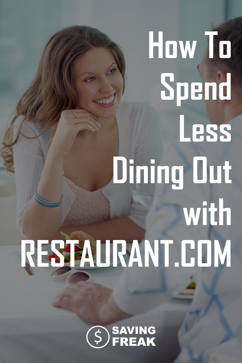 Restaurant.com can save you a bundle on dining out, but you can save even more money by using the strategies in this restaurant.com review.
