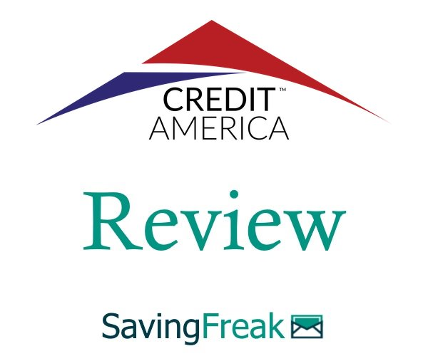 credit america review