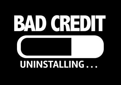 review of credit saint