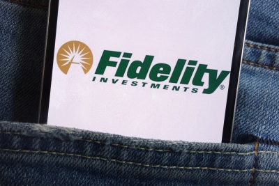 review of fidelity brokerage