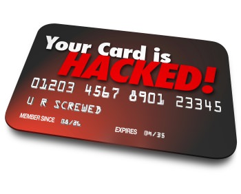 review of identity fraud