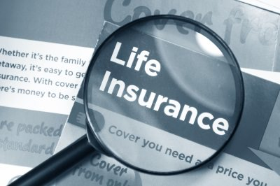review of leap life insurance policies