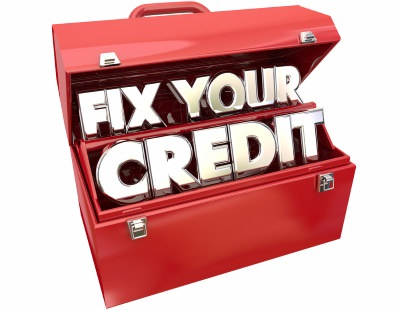 review of pyramid credit repair