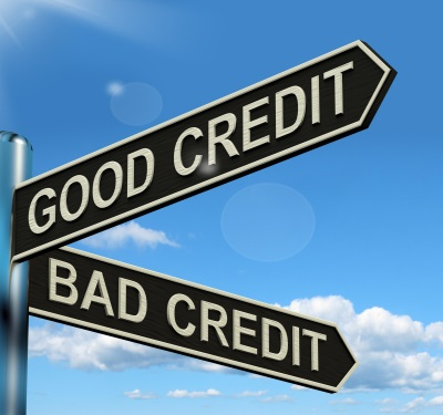 review of sky blue credit repair