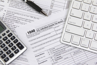 review of turbo tax software